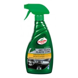 CREMA PROTETTIVA DRY TOUCH GREEN-LINE ML.500 N
